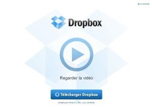 Drop 300x213 - Sauvegardez vos fichiers dans le cloud