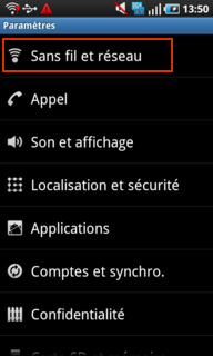 android-itinerance-donnees-1