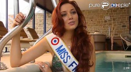 delphine-wespiser-est-miss-france-2012