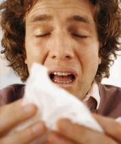 10 conseils pour éviter la grippe ou la gastro-entérite cet hiver ! 3