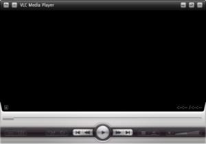 "VLC 2.0 ""TwoFlower"" sort enfin en version finale 3"