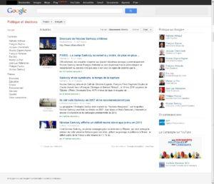 portail elections 300x258 - Google Politiques et Elections : le nouveau portail des élections présidentielles de Google