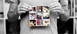 StickyGram : transformez vos photos Instagram en aimants ! 2
