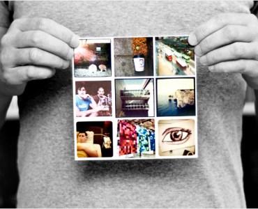 StickyGram : transformez vos photos Instagram en aimants ! 1