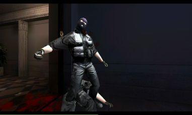2012 06 20 09 57 26 - Vidéo de test de Max Payne sur Android