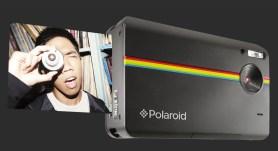 polaroid-Z2300-3