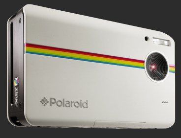 polaroid-Z2300-4