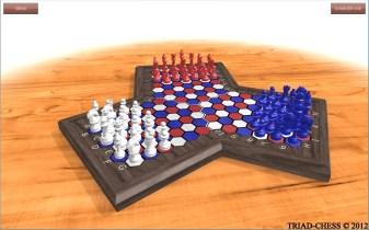 triad_chess_game_three_players_3
