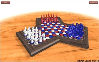 triad_chess_game_three_players_3