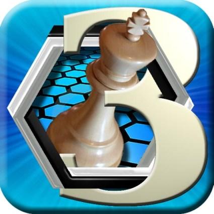 triad_chess_logo