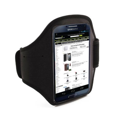 38617 - Faites le plein d'accessoires pour votre Samsung Galaxy S4 !