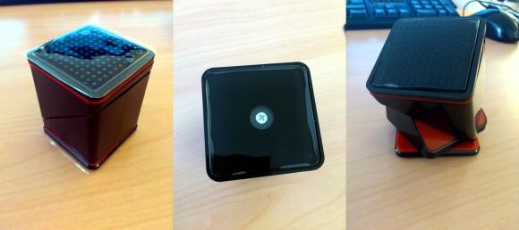 support-cube-noir-4
