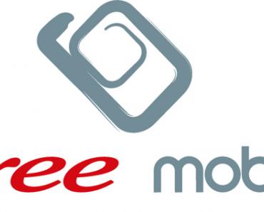logo free mobile 4G - Free Mobile et la 4G : une idée de cadeau pour Noël ?