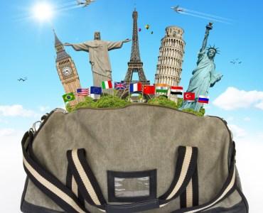 Voyager à l'étranger