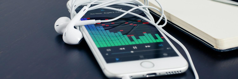 Une astuce pour utiliser une chanson comme sonnerie sur votre iPhone 1