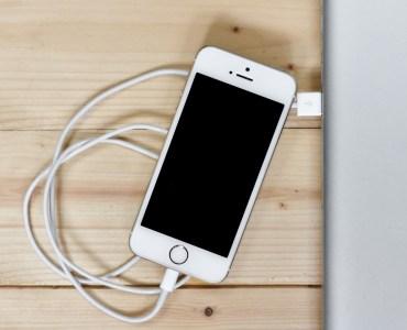 Les geeks vont adorer le forfait mobile gratuit nouvelle génération 1