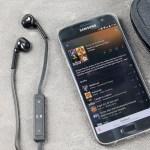 g - Test des écouteurs bluetooth Plug N Go mains libres