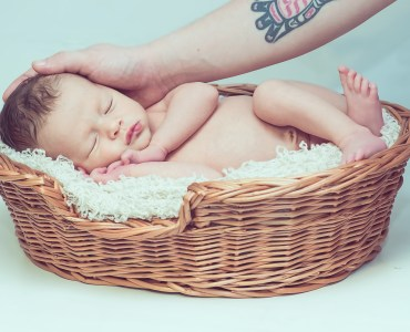 Bien préparer l'arrivée d'un bébé est essentiel au bien-être de tout le monde.