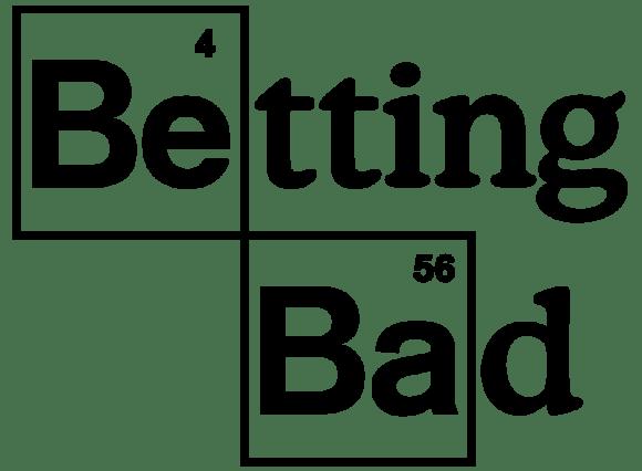 Comment profiter au maximum des paris sportifs ? 2