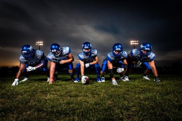 Comment profiter au maximum des paris sportifs ? 3