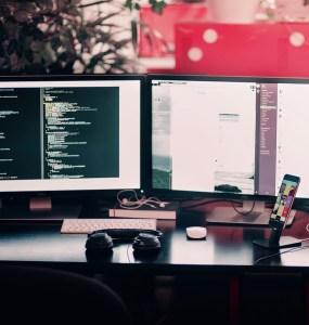 Devenir développeur