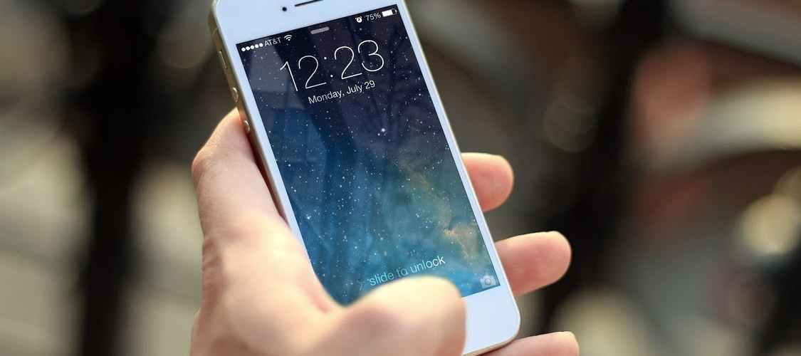 Smartphone Samsung : La référence 1