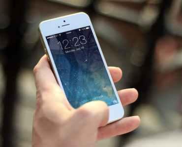 Smartphone Samsung : La référence 2