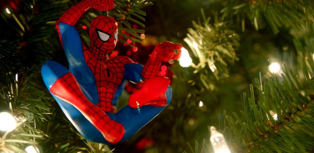 Quels cadeaux offrir à un proche geek sans se ruiner ? 1