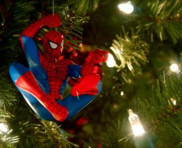 Quels cadeaux offrir à un proche geek sans se ruiner ? 3
