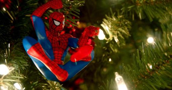 Quels cadeaux offrir à un proche geek sans se ruiner ? 7