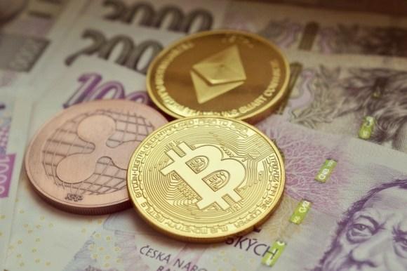 pour des raisons dinvestir dans le bitcoin