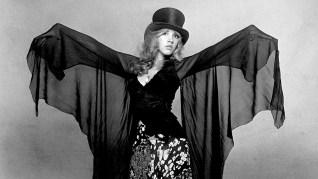 If I were Stevie Nicks's Spiritual Guide - Jesuits Ireland