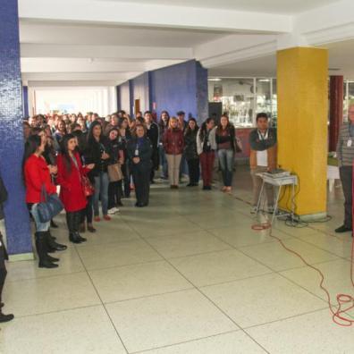 12-04-2017-colegio-medianeira-reuniao-4