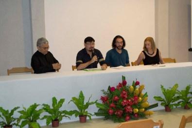 21-03-2017-evento-jesuitas-para-2
