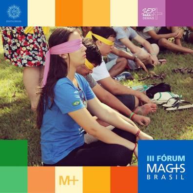 forum-magis-8