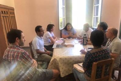 13-11-2017-encontro-comunicadores-cpal-5