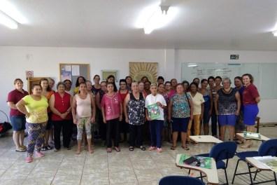 09-02-2018-centro-social-parana-acolhida-manha