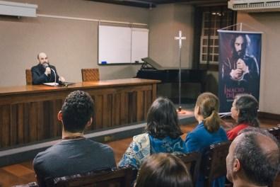 13-06-2018-filme-santo-inacio-pateo-3