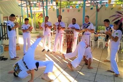 21-11-2018-unicap-capoeira-2