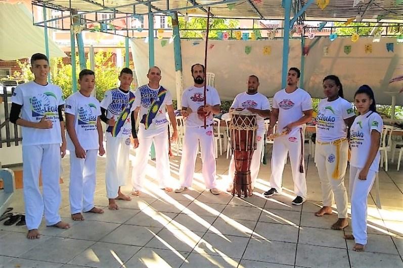 21-11-2018-unicap-capoeira-3