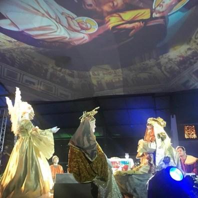 28-12-2018-santo-inacio-natal-1