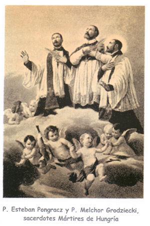 https://i1.wp.com/www.jesuites.com/v3/wp-content/uploads/2013/03/martyrs_hongrie.jpg