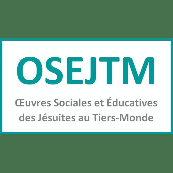Fondation Oeuvres Sociales et Educatives des Jésuites dans le Tiers-monde