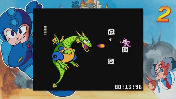 Mega-Man-LC-Dated-Aug-25