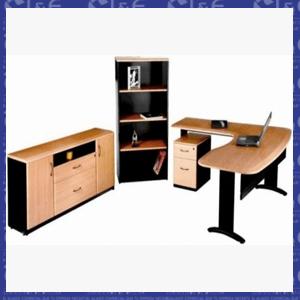 Jesuministros toner cartucho oficina computo suministros for Suministros oficina