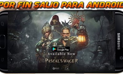 Download Pascal´s Wager Apk