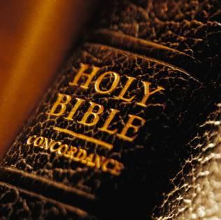 https://i1.wp.com/www.jesus-is-savior.com/Bible/king_james_bible7.jpg