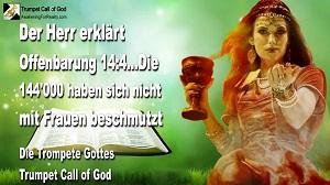 Offenbarung 14