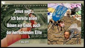 Globale Elite