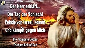 Feinde von Israel